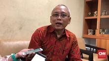 DPR soal Emil Ingin Tambah Kabupaten: Dana Habis ke Covid