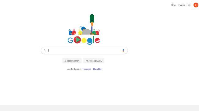 Google mengancam akan menutup operasi mesin pencarinya dari Australia.