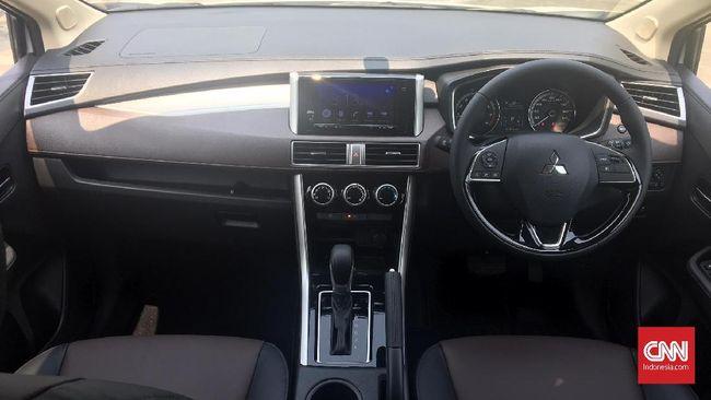 Masing-masing audio mobil punya kelebihan dan kekurangan, bagaimana pemilik bisa menutupi kekurangan dan memaksimalkan kelebihannya.