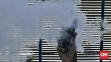 Barang Sitaan Rokok hingga Vape Senilai Rp11,3 M Dimusnahkan