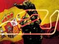 LIVE REPORT: MotoGP Valencia 2019