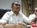 Mahasiswa Tewas Diserang, UMI Makassar Bentuk Pencari Fakta
