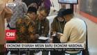 VIDEO: Ekonomi Syariah Mesin Baru Ekonomi Nasional