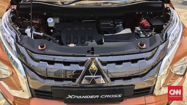 Mitsubishi ingin menambah 10 dealer baru pada tahun fiskal 201, namun membutuhkan waktu untuk penyelesaian dan peresmian.