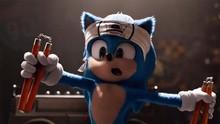 Sekuel Film Sonic the Hedgehog dalam Tahap Pengembangan