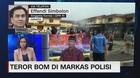VIDEO: Bom Medan Pintu Ciduk Jaringan Teror (3/3)