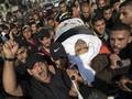 3.500 Warga Palestina Tewas Selama Netanyahu Memimpin Israel
