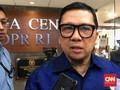 DPR: RUU Pileg, Pilpres, Pilkada Digabung, Berlaku 20 Tahun