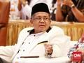 PKS Buka Peluang Usung Calon Non-muslim di Pilkada 2020