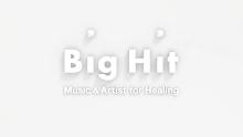 Agensi BTS Big Hit Bakal Investasi ke YG Rp892 M