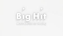 Big Hit Akuisisi Agensi Zico, KOZ Entertainment