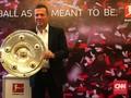 Legenda Jerman Tolak Latih Timnas Indonesia