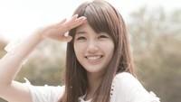 <p>Suzy terlihat jauh berbeda dengan awal kemunculannya di dunia hiburan Korea. Dari waktu ke waktu, perempuan berambut panjang ini terlihat makin langsing. (Foto: Soompi)</p>