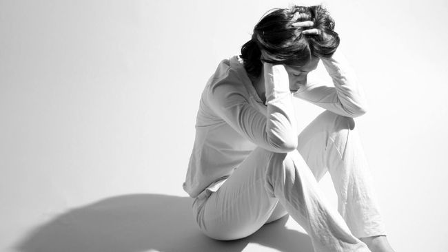 Psikolog atau psikiater yang tepat jadi salah satu investasi penting penanganan kesehatan mental. Itulah sebabnya Anda harus serius dalam memilah.