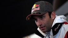 Hasil Kualifikasi MotoGP Ceko: Zarco Tercepat, Rossi Ke-10