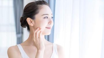 7 Bahan Skincare Yang Harus Dihindari Bunda Pemilik Kulit Sensitif