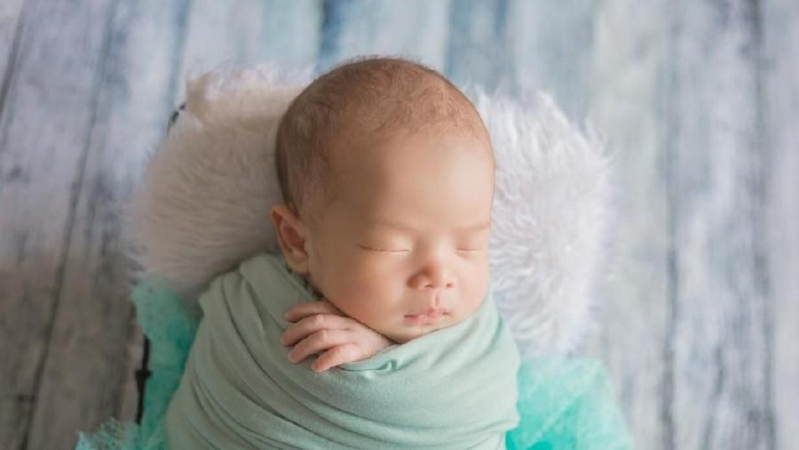 20 Nama Bayi Laki-laki Jepang Berawalan M