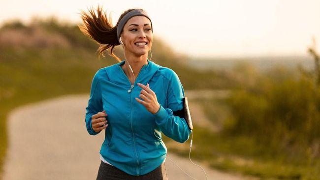 Terdapat beberapa cara untuk mengoptimalkan kesehatan Anda di tahun 2021.