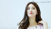 <p>Beranjak ke tahun berikutnya, badan Suzy semakin ramping dan wajahnya semakin cerah bersinar. (Foto: Soompi)</p>
