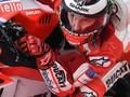 Lorenzo Dinilai Belum Habis di MotoGP