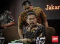 Jaksa Agung: Penuntasan Jiwasraya Tunggu Hasil Audit BPK