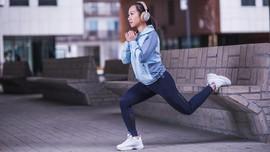 5 Syarat Olahraga di Luar Ruangan Selama Masa Pandemi Corona