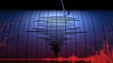 Dinding Retak-Listrik Mati Usai Gempa di Halmahera Selatan