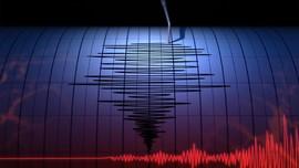 Gempa Magnitudo 7,8 Guncang Alaska, Berpotensi Tsunami
