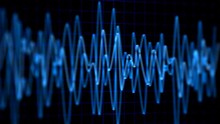 LIPI Respons Wilayah Indonesia Tiga Kali Gempa dalam Sehari
