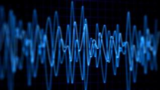Alaska Diterjang Tsunami Akibat Gempa Magnitudo 7.5