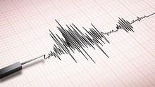 Gempa M 5 Tak Berdampak di Tanimbar Maluku
