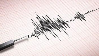 Gempa 7,1 M Guncang Antartika, Peringatan Tsunami Dikeluarkan