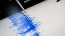 Gempa Magnitudo 5,1 Guncang Kota Tangshan China
