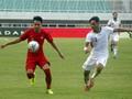 Kalahkan Iran, Timnas Indonesia U-23 Putus Tren Gagal Menang