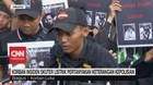VIDEO: CCTV Tidak Rekam, Bagus Pertanyakan Keterangan Polisi