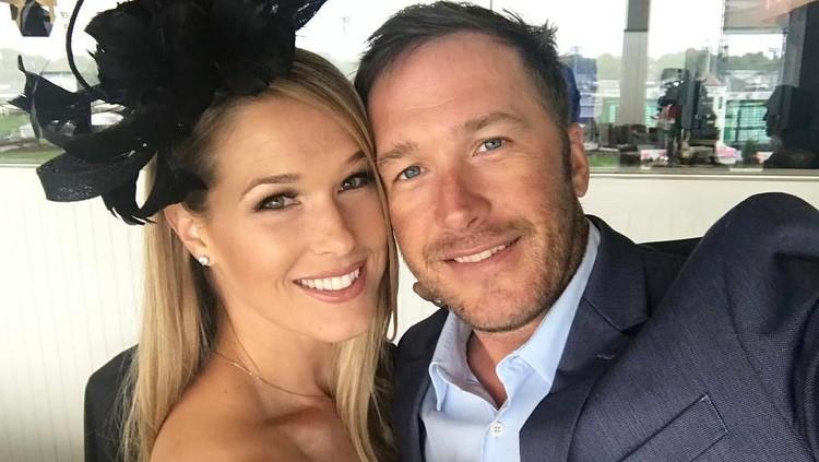 Tak hanya juara di arena, Bode Miller rupanya suami siaga yang sukses membantu istri melahirkan di rumah.