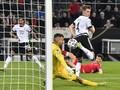Jerman dan Belanda Lolos ke Piala Eropa 2020