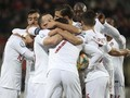 UEFA Minta Rp5 Triliun Jika Ingin Tunda Piala Eropa 2020