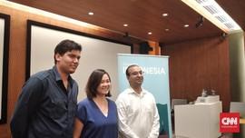 Google Indonesia Rilis Aplikasi Lowongan Kerja untuk Milenial