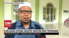 VIDEO: Melawan Stigma Negatif Mantan Napi Terorisme