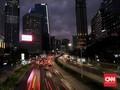 Moody's Sematkan Peringkat Baa2 untuk Surat Utang Corona RI