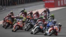Dorna: Jadwal MotoGP 2020 Bisa Rilis Hari Ini