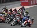 Ide Satu Motor Ducati di MotoGP Dianggap Berbahaya