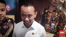 LG Akan Groundbreaking Investasi Rp142 T Batang Akhir Maret