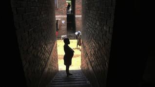 FOTO: Bergantung pada Dukun Beranak di Zimbabwe