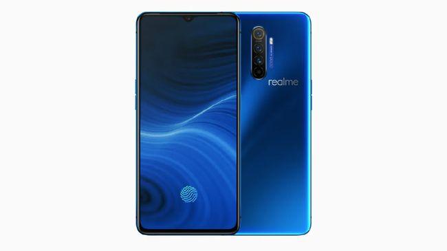 Realme X2 Pro siap masuk Indonesia pada 27 November 2019 mendatang yang bakal menjadi pesaing berat Black Shark 2 Pro besutan Xiaomi.