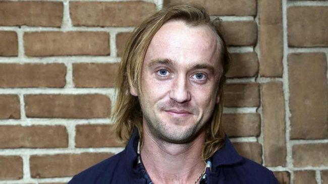Tom Felton pemeran Draco Malfoy dalam 'Harry Potter' meyakini seri itu akan dibuat ulang kelak. Ia menyatakan tak keberatan kembali berperan di dalamnya.