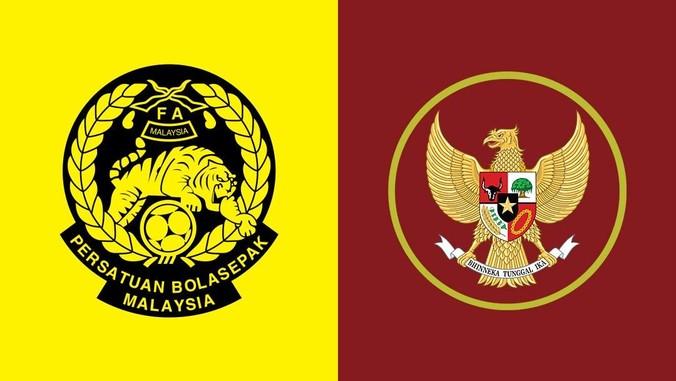 Timnas Indonesia kalah 0-2 dari Malaysia dalam lanjutan pertandingan Grup G Kualifikasi Piala Dunia 2022 di Stadion Bukit Jalil, Selasa (19/11).