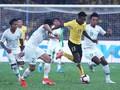 Rajagopal Prediksi Timnas Indonesia Gagal di Piala AFF 2021