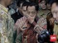 Tito Enggan Bicara Pilkada Ditunda ke 2027: Nanti Salah Lagi